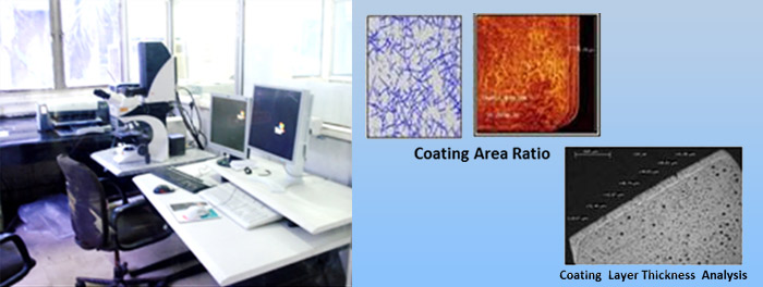 Con-focal Laser Scanning Microscope